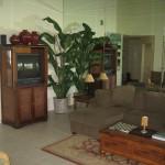Living Room_1_2_1