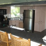 Remodeled kitchen_1_2_1