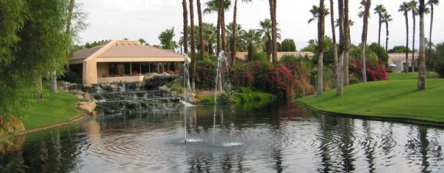 Welcome to our Palm Valley Condo website. Our rental condo is located with the fabulous Palm Valley Country Club resort, in the sunny Palm Springs Desert area of California. This...